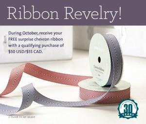 1410-cc-ribbon-revelry-us_ca