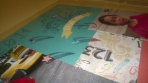 Chalk It Up layout 2